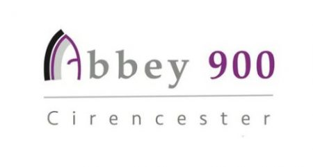 Abbey 900 logo