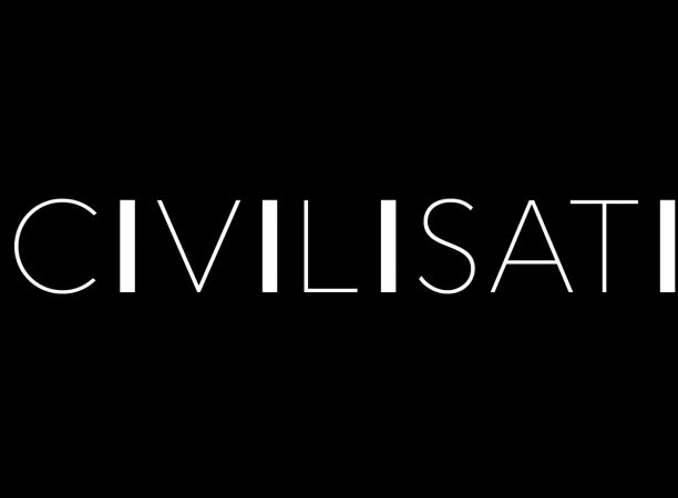 BBC Civilisations Festival