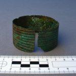Shorncote bracelet