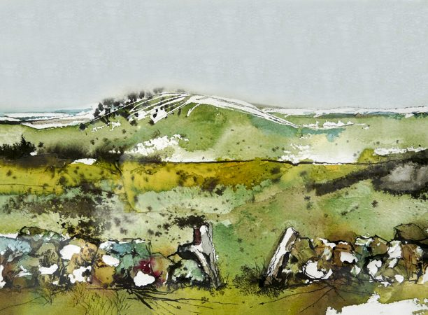 Cotswold Artisits