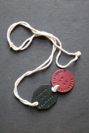 WW1 image