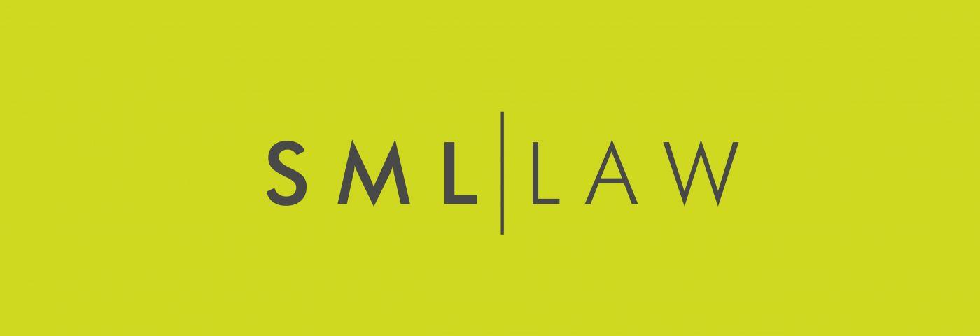 Sewell Mullings Logie